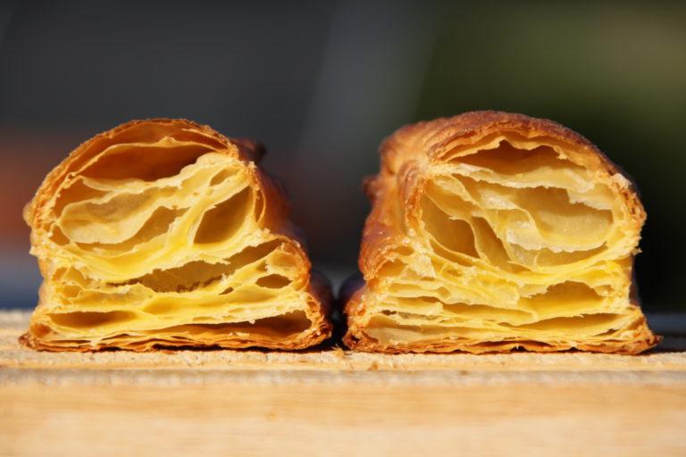 Croissant Sobatech