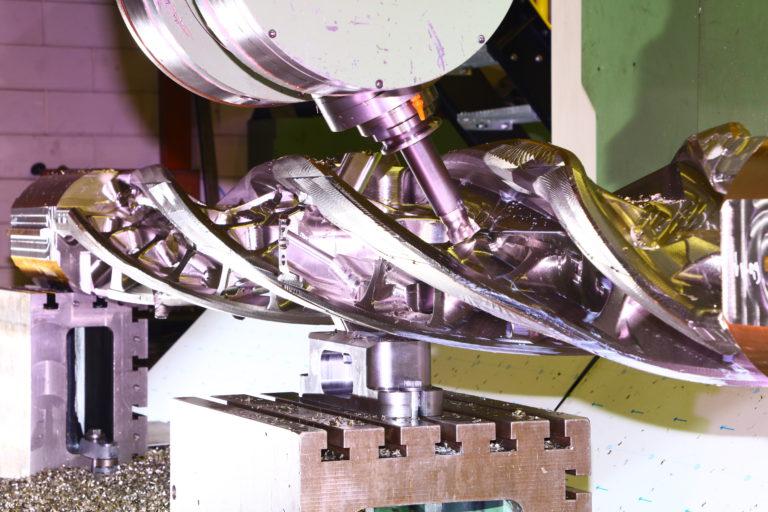 Sobatech continuous mixer