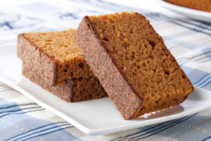 Gingerbread Sobatech