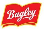 Bagley Sobatech