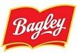 Bagley Soabtech