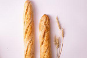 Sobatech continuous mixing baguette