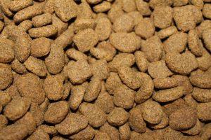 Sobatech pet food