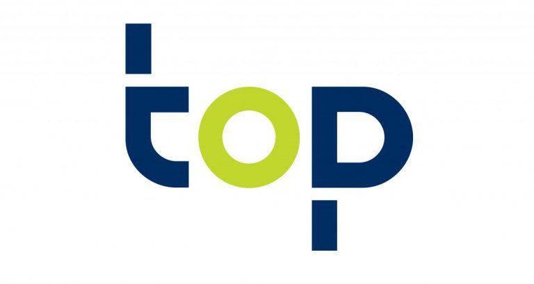 TOP BV