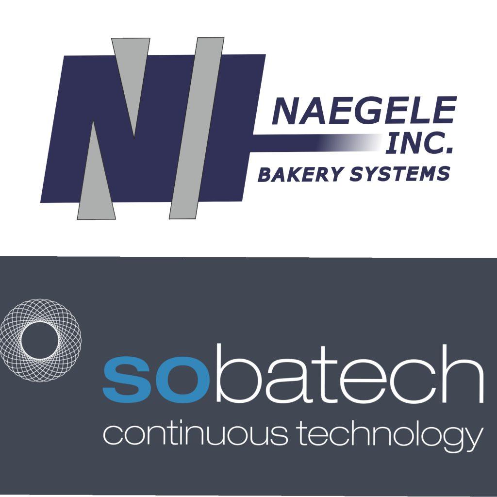 Sobatech partnership Naegele